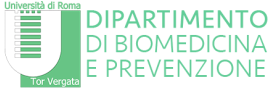 Department of Biomedicine and Prevention
